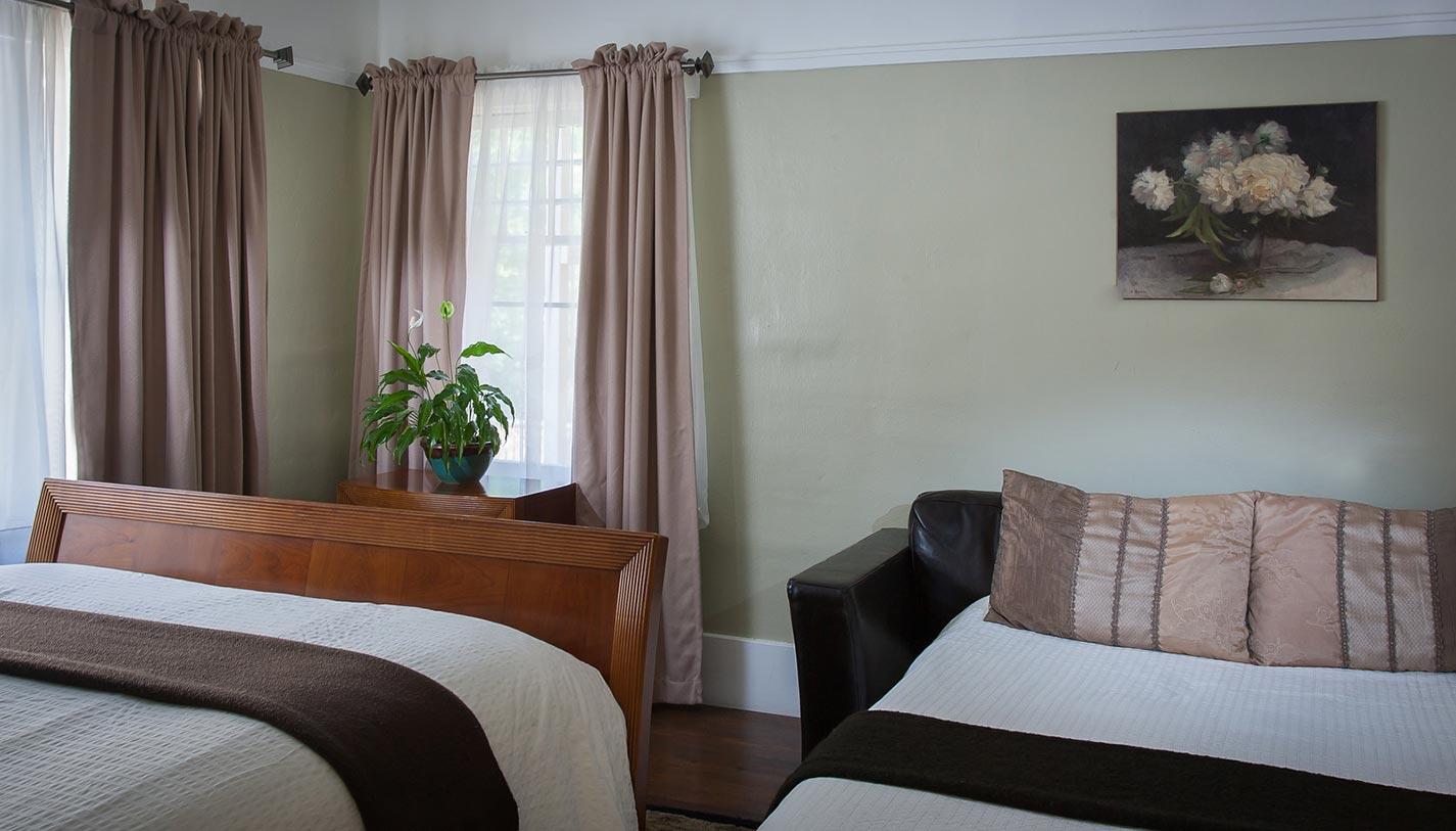 Bed And Breakfast In Napa Ca Luxury Calistoga Inn