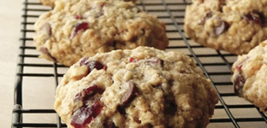 ... cherry and walnut scones oatmeal cherry walnut cookies recipe yummly