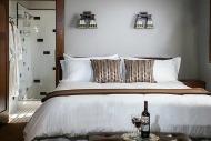 Wine Way Inn Calistoga